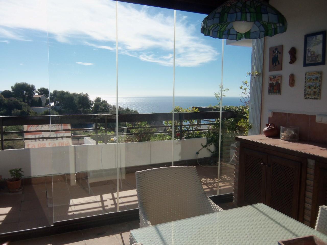 1201 W Pointe Villas Boulevard At 1201 W Pointe Villas Boulevard Palisades Resort Condo Hotel
